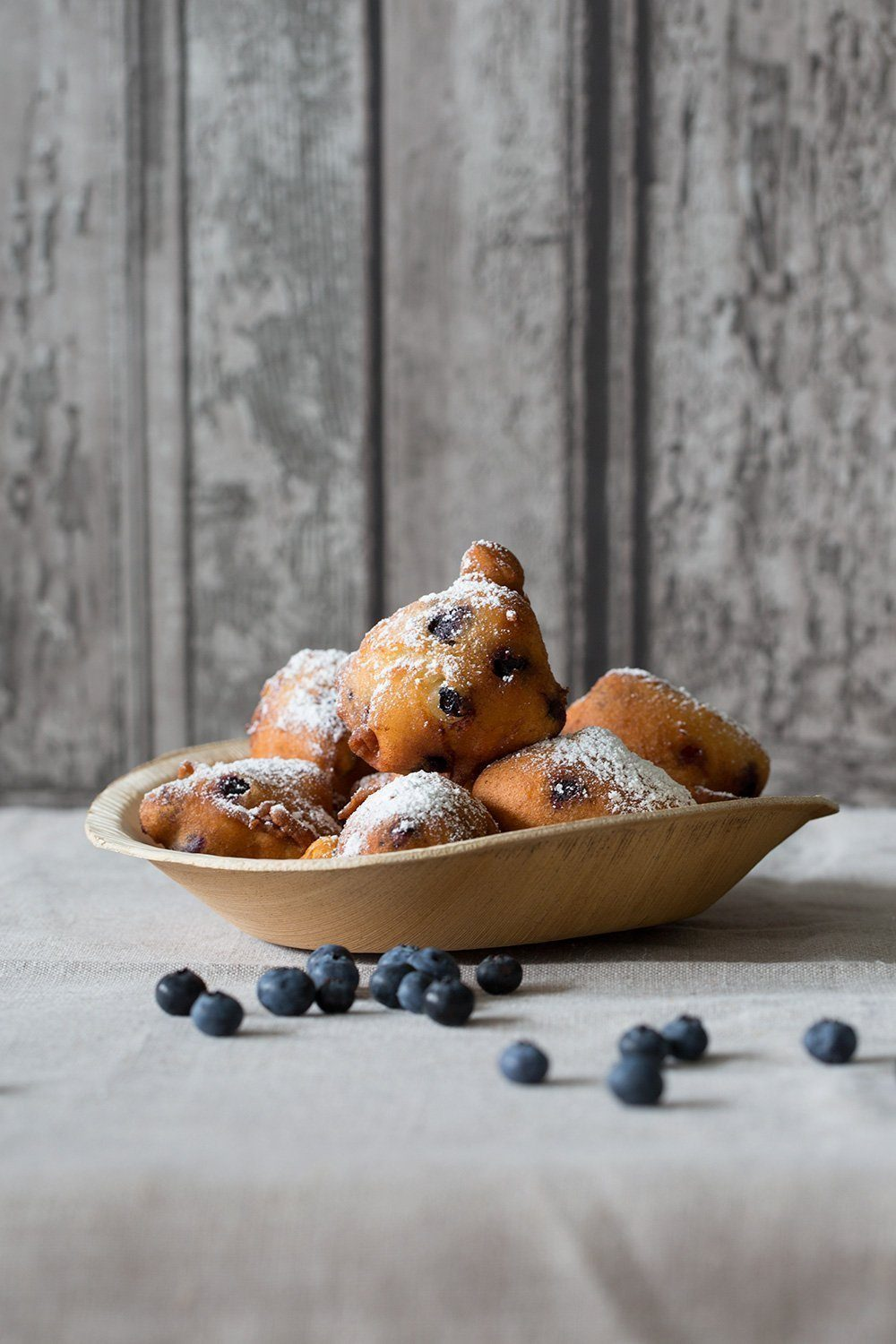 1_blueberryfritters