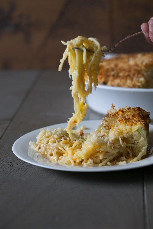 1_Spaghetti