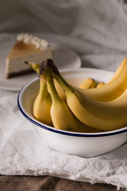 1_banana