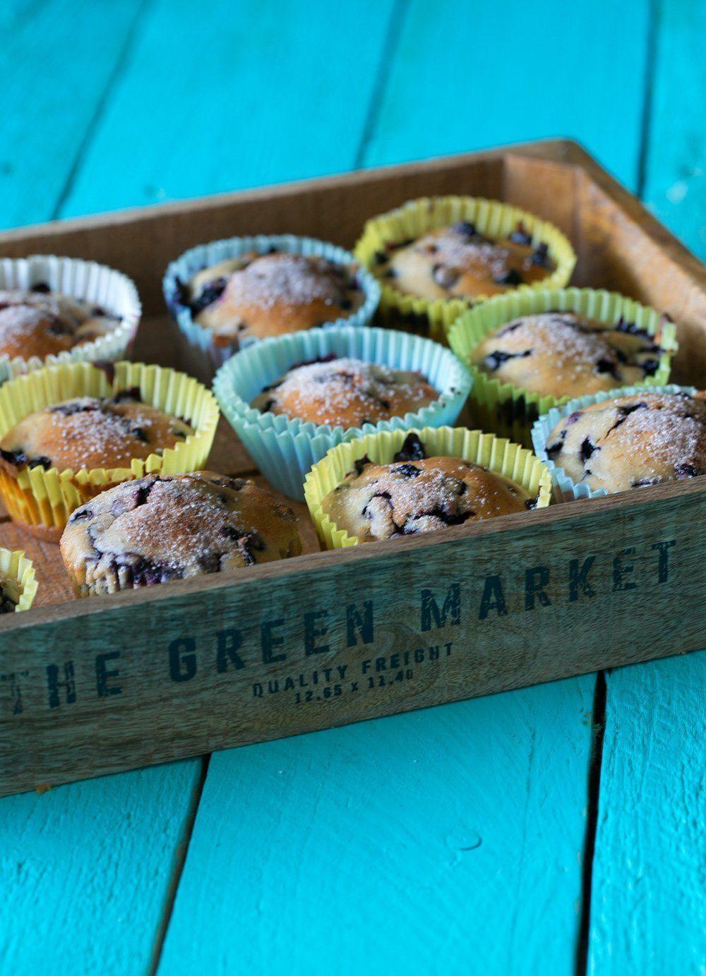1_blueberrymuffins