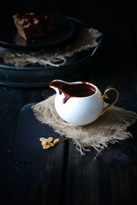 4_erdnusskuchen