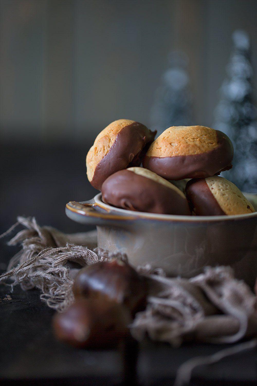 maronen_kekse